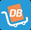 dbatacado-logo