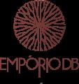 emporiodb-logo