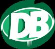 mini_db