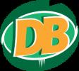 superdb-logo
